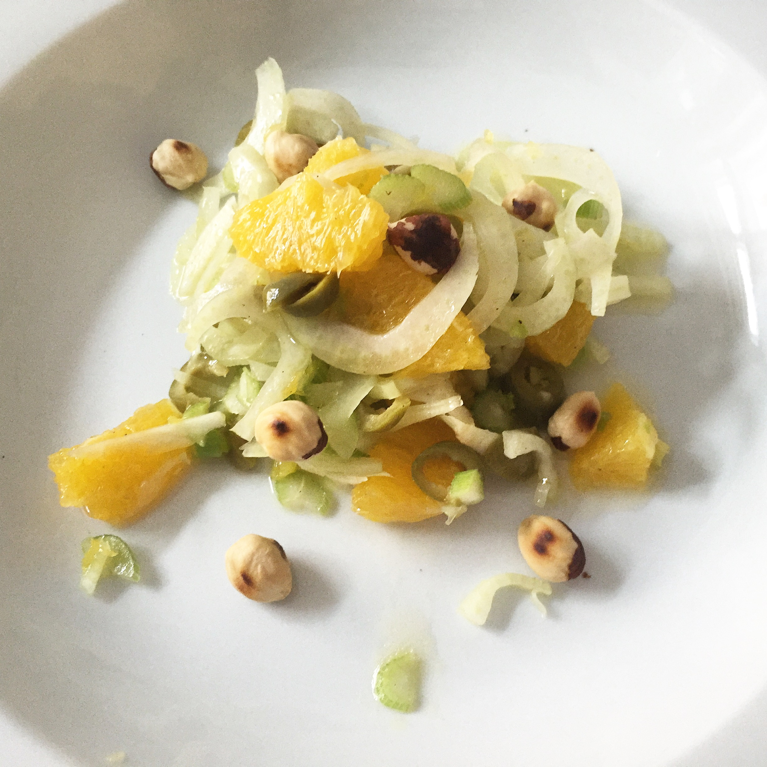 Fennel_Orange_Salad