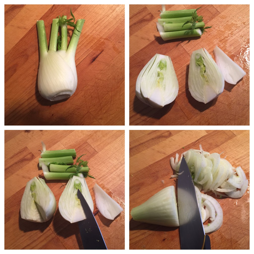 Fennel_trim