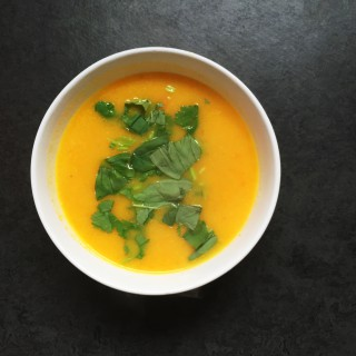 carrot_ginger_coconut_soup