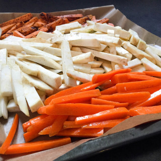 Vegetable_fries-3