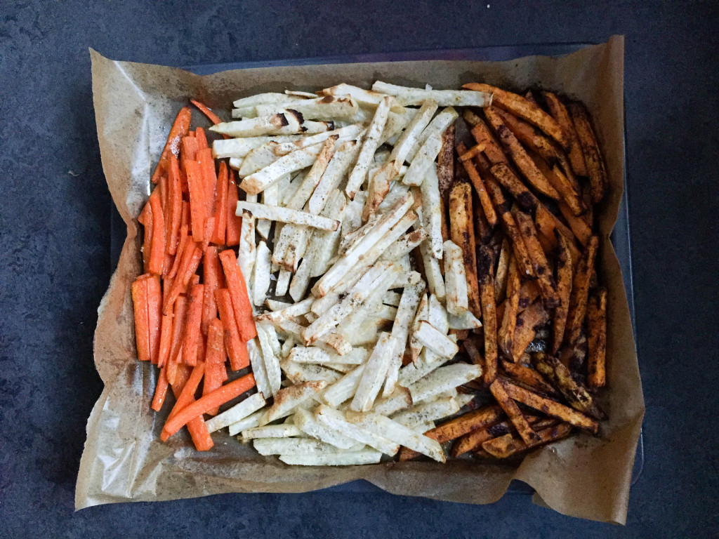 Vegetable_fries-4